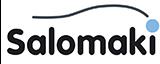 salomaki_logo_2015_uusi