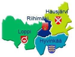 kartta_250v