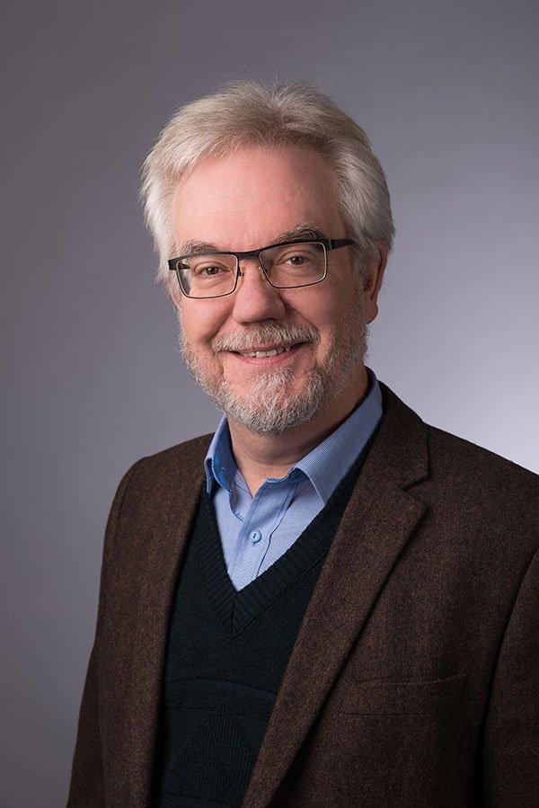 Jukka Pötry