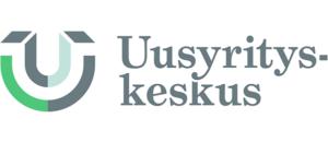 uusyrityskeskus-logo